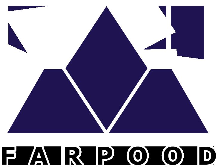 Farpood Industrial Group